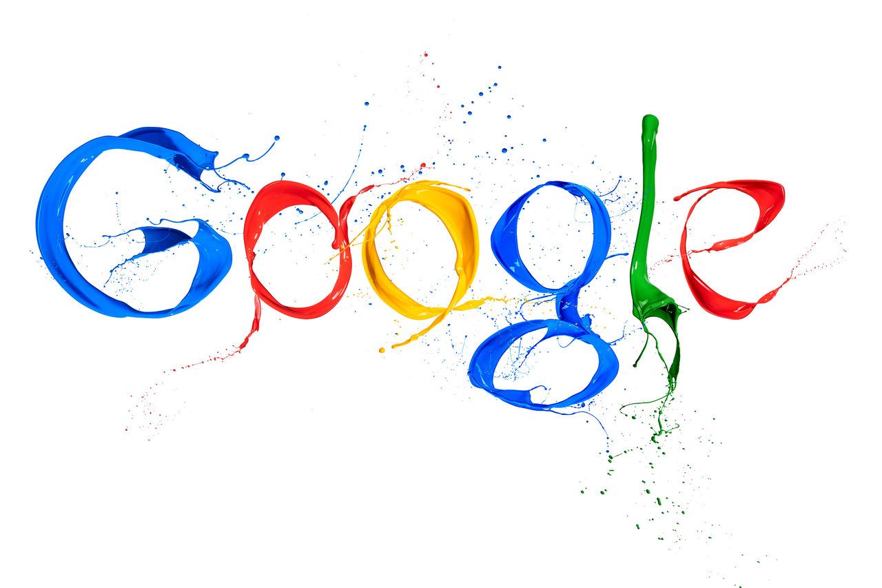 búsquedas locas en google