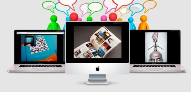 publicidad online efectiva social media strategist madrid